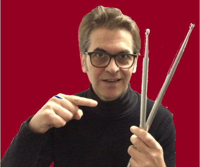 Riccardo Cordella